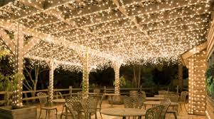 lighting store allen tx most popular traditional icicle lights png w 360