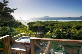 vancouver island getaways seaspray vacation rental photos chesterman photos