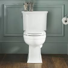 Kohler French Curve Toilet Seat Self Closing Toilet Seat Kohler Roselawnlutheran