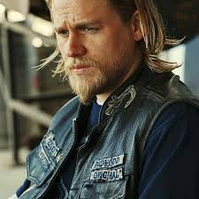 jax teller hair product 86 best soa images on pinterest charlie hunnam jax teller and
