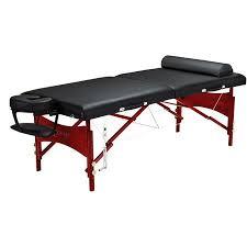 master massage equipment table buy master massage equipment roma portable massage table with