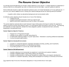 Coaching Experience On Resume Resume Template Emphasizing Skills Resume Objective For Bartending