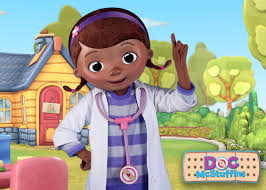 doc mcstuffins playhouse time for a check up with doc mcstuffins at disney s hollywood