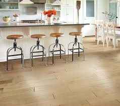 Shaw Epic Flooring Reviews by Floorcoveringnews U2013 Shaw Industries