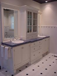 Traditional Bathroom Vanity by Traditional Bathroom Vanities U2013 Bathroom A