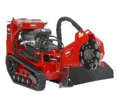 stump grinder rental near me stump grinder toro stx 26 rentals kansas city mo where to rent