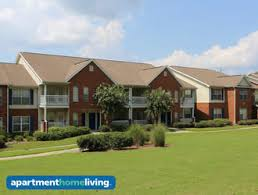 4 Bedroom Apt For Rent 4 Bedroom Atlanta Apartments For Rent Atlanta Ga