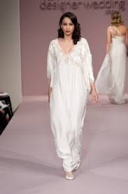 matthew williamson wedding dresses matthew williamson wedding gowns