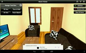 room planner app dfs sofa and room planner apk download free lifestyle app for