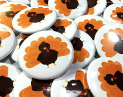 thanksgiving pins thanksgiving pin etsy