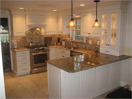 couleur magnolia cuisine idee deco salle de bain 15 cuisine blanc magnolia design