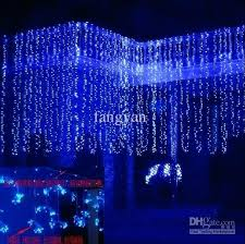 twinkling white led icicle lights twinkling led lights twinkling led net christmas lights blue
