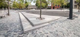 Home Decorating Program Architecture Landscape Architecture Masters Programs Ranking
