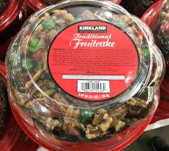 costco closed on thanksgiving bulktraveler everything thanksgiving at costco wholesale