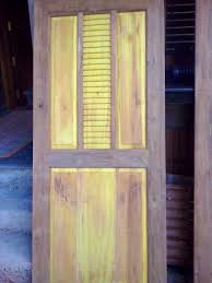 safety house doors u0026