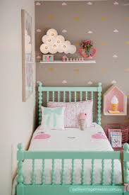 little girls bedroom ideas best little girl bedroom color ideas sexy colors for bedroom
