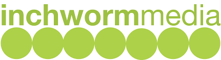 The Inchworm Inchworm Media Creative Transmedia Development And Production