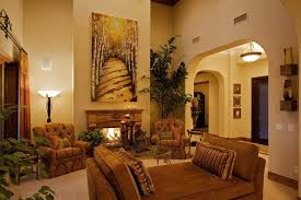 Old World Living Room Furniture by Tuscan Decor For Kitchen And Living Room U2014 Decor Trends