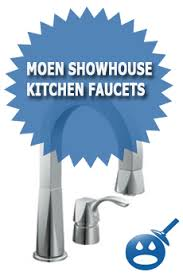 moen showhouse kitchen faucet moen showhouse kitchen faucets wet head media