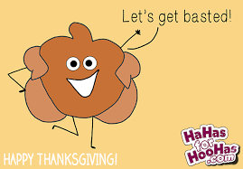 Funny Thanksgiving Meme - funny thanksgiving meme hahas for hoohas
