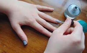 i u0027m sick of my nails feeling like crap so here u0027s how i u0027m fixing them