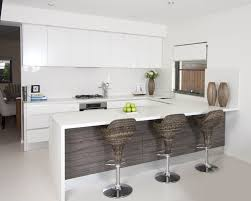 gloss kitchen ideas kitchen ideas white and wood kitchen cabinets high gloss kitchen