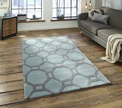 Thin Bathroom Rugs Area Rugs Awesome Geometric Design Wool Rugs Oriental Red Area