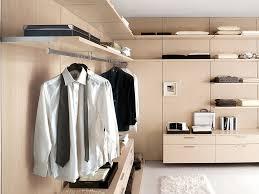 immagini cabine armadio la cabina armadio 10 progetti a seconda della tua casafacile