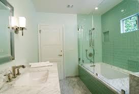 green bathroom tile ideas bathroom view light green bathroom tiles decorating idea