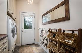 image result for interior room with sherwin williams natural linen