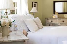 chambre chez l habitant los angeles les 10 meilleurs b b chambres d hôtes à los angeles usa booking com