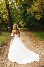 denton wedding hair u0026 makeup reviews for hair u0026 makeup