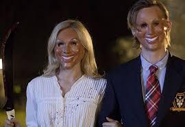 The Purge Mask Halloween Club by The Purge U2013 Film Junkie