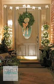 Decorating Homes For Christmas by Holiday Decorating Inspiration