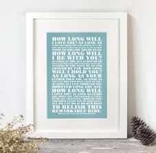 simple man lyrics printable version personalised favourite lyrics poster by over over
