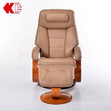 headrest for recliner chair headrest for recliner chair suppliers