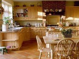 49 country style kitchen chairs country style kitchens 2013