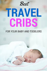 Hawaii travel cribs images Our guide to choosing the best travel crib 2017 family travel jpg