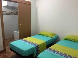 chambres d hotes barcelone hostal ideal sants chambres d hôtes barcelone