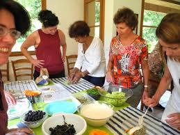 m駘angeur de cuisine m駘angeur de cuisine 28 images recettes juives constantinoises