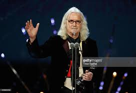 billy connolly photos u2013 pictures of billy connolly getty images