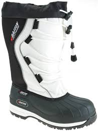 s boots products in canada s baffin winter boots canada mount mercy