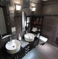 all tile bathroom above all tile stone inc home facebook