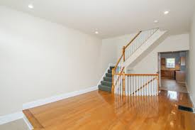 dominion renovated living rooms section 8 tenants baltimore dominion renovated living rooms section 8 tenants baltimore city rental properties rent in maryland rent in west baltimore east baltimore rentals