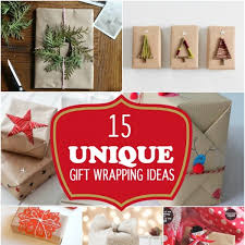 original christmas gift ideas 10001 christmas gift ideas