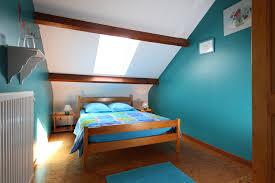 chambre d hote hubert chambre d hôtes à la ferme en belgique ardennes durbuy
