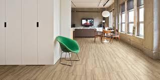 interior floor paint paint stone happy floors