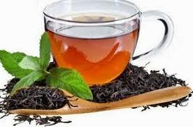 Teh Hitam teh hitam bisa membantu atasi berbagai penyakit cakrawalamedia co id