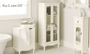 Next Bathroom Cabinet Sanblasferry - Bathroom cabinet mirrored 2