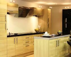 one wall kitchen layout ideas do it yourself kitchen design layout ideas